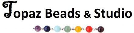Topaz Beads & Studio